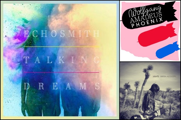 OOE collage talking dreams