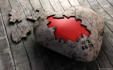 free-broken-heart-hd-1920x1200